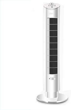 GUOOK Ventiladores de Pedestal Aire Acondicionado Ventilador de ...