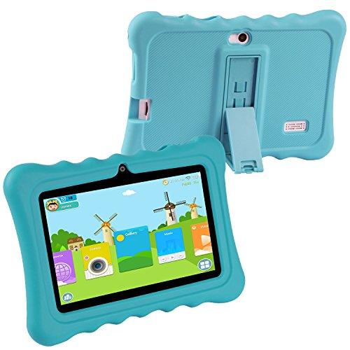100 dollar quad core tablet - 6