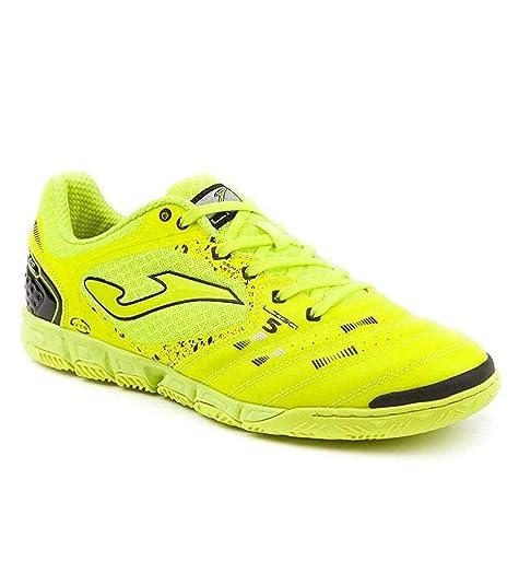 Joma Ligas.811.in, Zapatillas de fútbol Sala para Hombre: Amazon.es: Zapatos y complementos