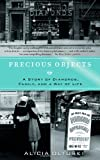Precious Objects, Alicia Oltuski, 1416545131