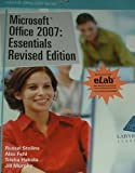 Microsoft Office 2007 9781591361855