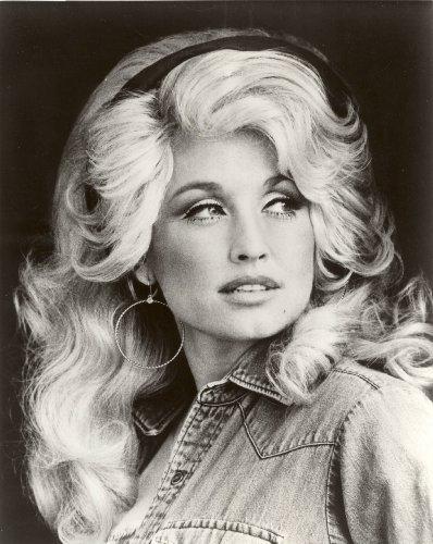 Dolly Parton Photo Beautiful Face Country Music Photos 8x10