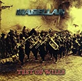 Test of Wills by Magellan (1997-05-06)