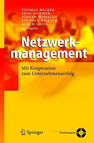 netzwerkmanagement-mit-kooperation-zum-unternehmenserfolg