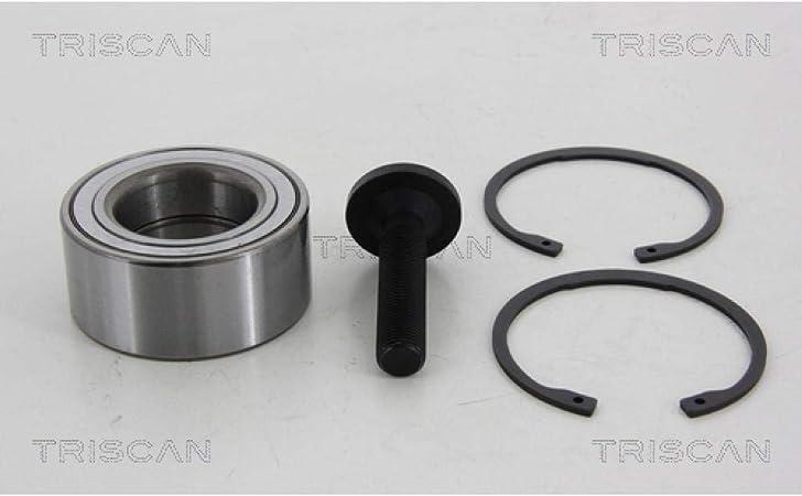 Triscan 8530 16129 Wheel Bearing Kit