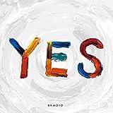 YES (初回限定盤)