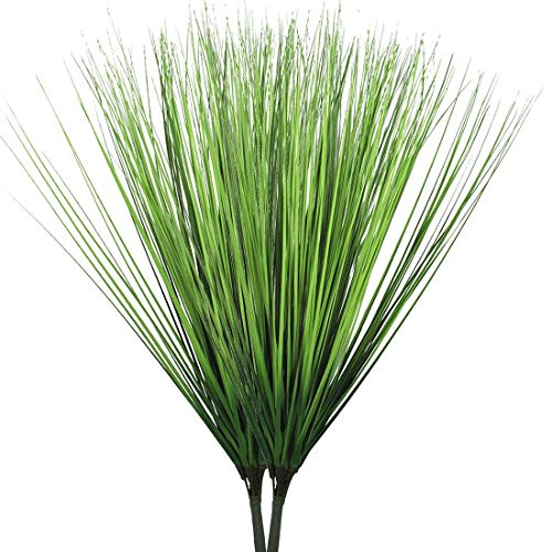 Bird Fiy Artificial Plants Greenery 23