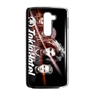 Tokio Hotel Phone Case For LG G2 T228827