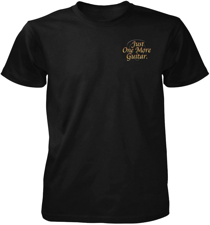 gibson guitar logo les paul lpj sg men s tees t shirt