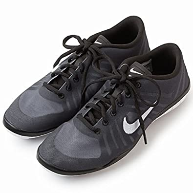 641649 001 Nike WMN NIKE FREE 3.0 STUDIO DANCE [GR 35,5 US 5
