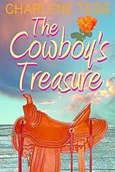 The Cowboy's Treasure