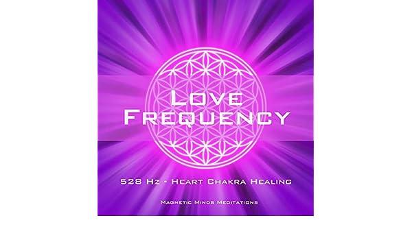 Rose Glen North Dakota ⁓ Try These 528 Hz Chakra Healing