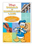 : Donald in Mathmagic Land Classroom Edition DVD