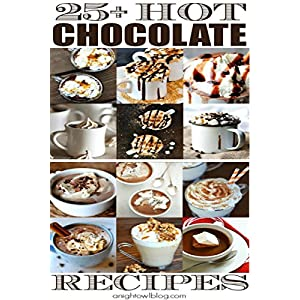 Chocolate Recipes: Chocolate Recipes: Amazing Recipes of Chocolate Cakes That You Can Try at Your Home the Easy Homemade Cookbook: Simple Recipes for the ... Chocolate Chip Cookies, Brownies, Christm
