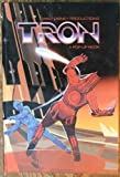 Tron Pop-Up Book, Intervisual Books Staff, 067144851X