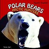 Polar Bears, Norman Pearl, 1404245103