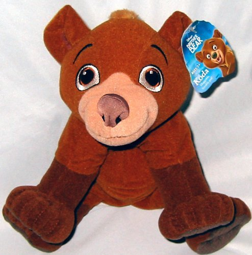 koda bear - 7