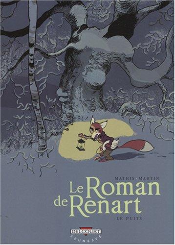 Le Roman De Renart Tome 2 [Pdf/ePub] eBook