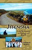 Jitensha, Donald R. Schlief, 1412050332