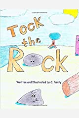 Tock the Rock Paperback