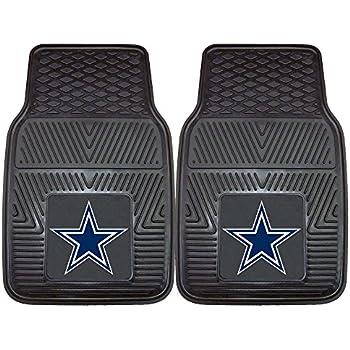 FANMATS - 8274 NFL Dallas Cowboy...