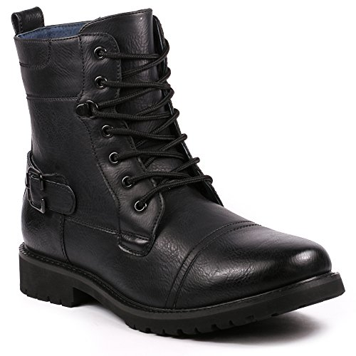 metrocharm-met525-8-mens-lace-up-cap-toe-military-combat-work-desert-ankle-boots-75-black