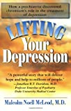 Lifting Your Depression, Malcolm Noell McLeod, 1591202450