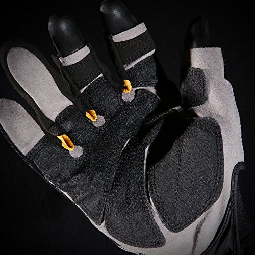 Ironclad Framer Work Gloves FUG-04-L, Large by Ironclad (Image #3)