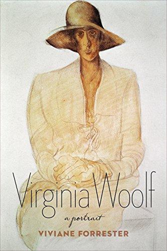 Download Virginia Woolf: A Portrait Pdf