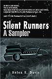 Silent Runners, Helen Davis, 0595344933
