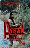 Pascal U S Marshall, Francis Smith, 1482369435