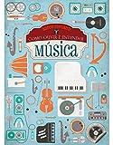 capa de Como Ouvir e Entender Música