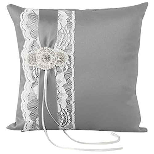 pearl-lace-ring-bearer-pillow-style-db86rp-ivory