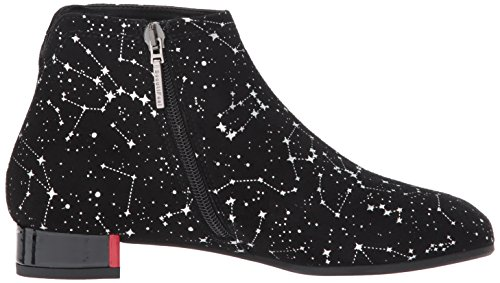 Sheena Suede Celestial BeautiFeel Boot Women's XxqBTB