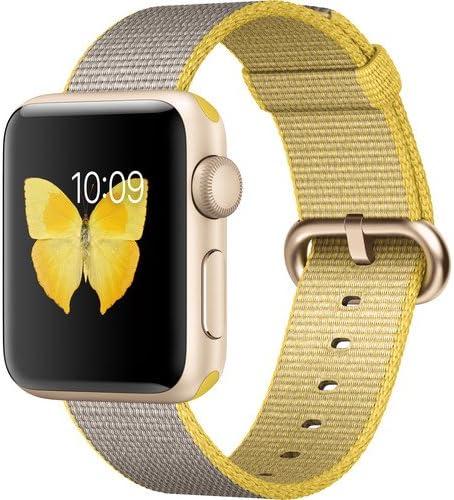 Apple Watch Series 2 Smartwatch 38mm