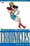 The Wonder Woman Chronicles 2