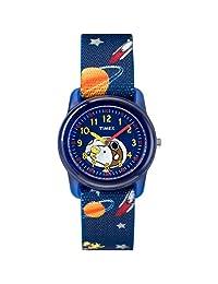 Reloj Timex Time Machines para