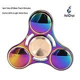 Adichai Rainbow Fidget Spinner