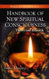 Handbook of New Spiritual Consciousness, Ferenc Margitics, 1608760049