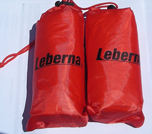 Two Sided Mylar Foil (Emergency Survival Mylar Thermal Sleeping Bag - 3 FT x 7 FT 36