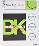 img - for Contemporary Business, Binder Ready Version ( Standalone book) book / textbook / text book