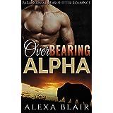Over BEARING Alpha