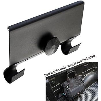 Amazon.com: Pinzas de acero inoxidable para camión ...