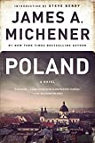 In this sweeping novel, James A. Michener chronicles eight tumultuous centuries as three Polish families live out their destinies. The Counts Lubonski, the petty nobles Bukowksi, and the peasants Buk are at some times fiercely united, at others tragi...