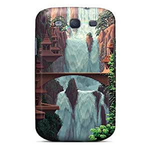 Ipad Mini/mini 2 Case Cover Skin : Premium High Quality Twitter Case by Maris's Diary
