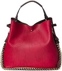 designer bag clearance 6v7k  Designer Bags Clearance Photos