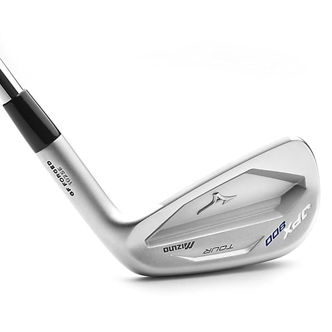Amazon.com: Mizuno Golf jpx-900 Tour. Juego de hierro para ...
