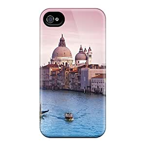 BbM17205lUiC Case888cover Venezia Durable Iphone 6 Cases