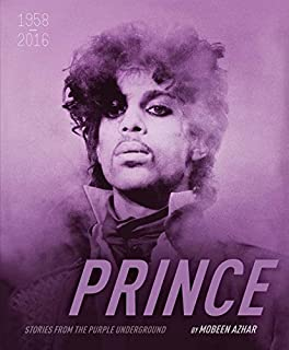 Prince: Before the Rain: Amazon co uk: Dez Dickerson, Jim Walsh