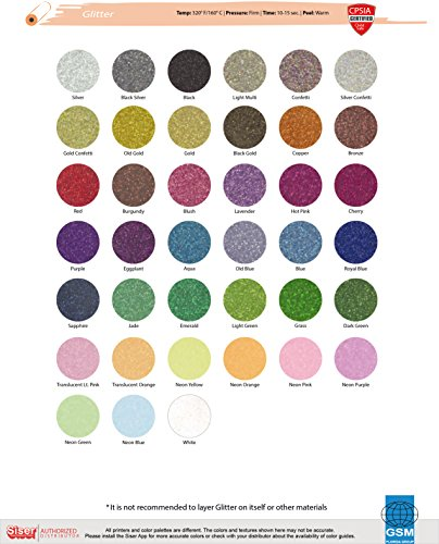 siser-glitter-20-x-1-yard-choose-one-color-per-yard-over-30-colors-available-no-neon-colors